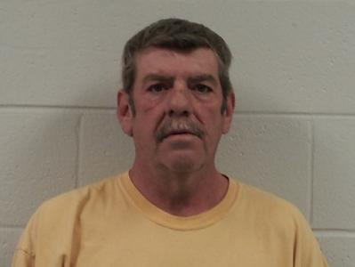 Terry Wayne Wilson a registered Sex Offender of Tennessee