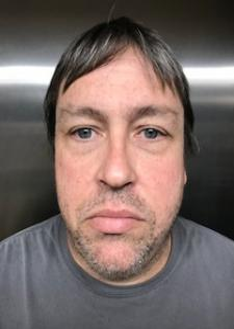 Kenneth Wayne Walker a registered Sex Offender of Tennessee