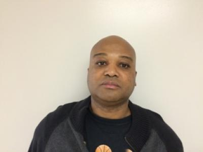 Phillip Tyrone Mccarver a registered Sex Offender of Tennessee