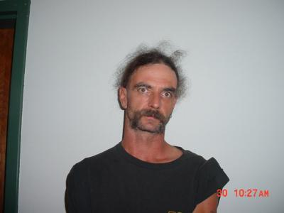 Bryan Elliott Klimmer a registered Sex Offender of Tennessee