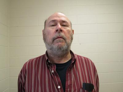 Boyd Norman Lowe a registered Sex Offender of Tennessee
