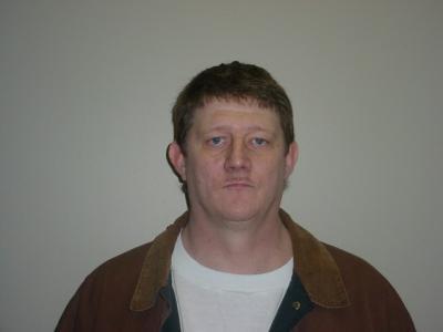 Robert Leonard Flatt a registered Sex Offender of Tennessee