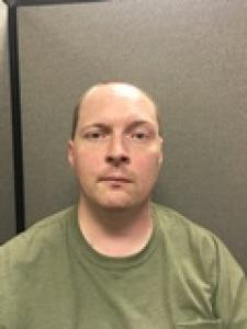 Christopher Lee Bowman a registered Sex Offender of Tennessee