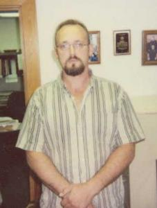 Richard Ray Roberts a registered Sex Offender of Tennessee