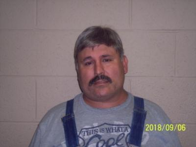 William T Johnson a registered Sex Offender of Tennessee