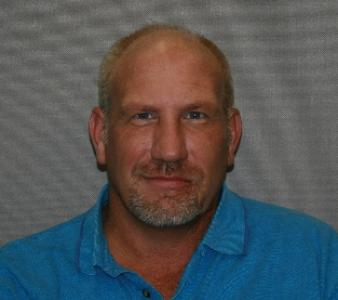 Gregory Lee Lofton a registered Sex Offender of Tennessee
