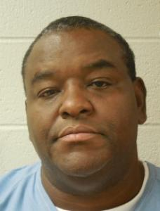 Danny Ray Ellison a registered Sex Offender of Tennessee