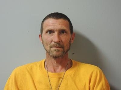 Marty Allen Daniels a registered Sex Offender of Tennessee