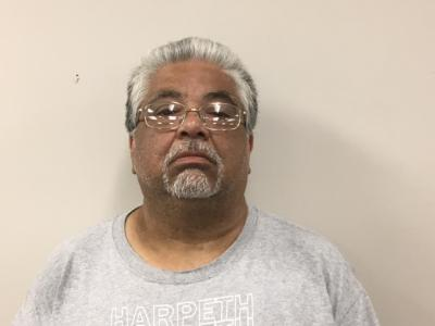 Martin Guajardo a registered Sex Offender of Tennessee