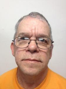 Samuel Mcdowell a registered Sex Offender of Tennessee