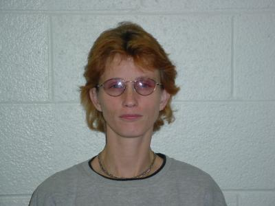 Sheila L Morris a registered Sex Offender of Tennessee