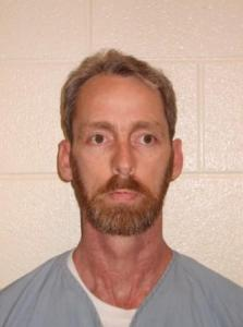 Russell A Nalley a registered Sex Offender of Tennessee