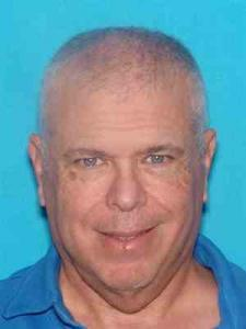 Ronald B Brewer a registered Sex Offender of Tennessee