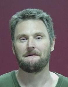Auther Fred Sneed a registered Sex Offender of Tennessee
