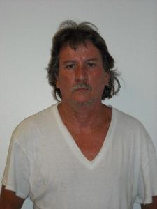 Jay Homer Chambers a registered Sex Offender of Tennessee
