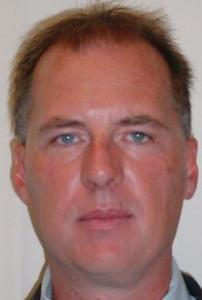Dale Thomas Argo a registered Sex Offender of Tennessee