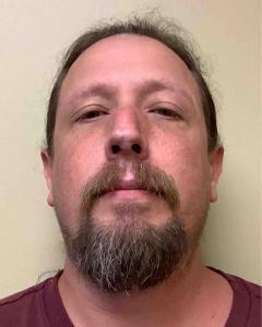 Jesse James Presnell a registered Sex Offender of Tennessee