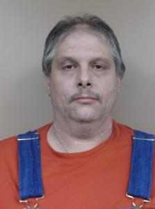 David Mitchell Davenport a registered Sex Offender of Tennessee
