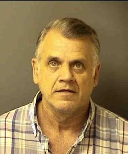 Lester F Blalock a registered Sex Offender of Tennessee