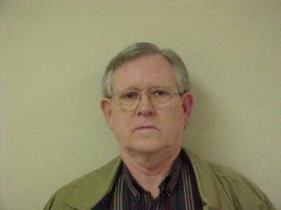James Gerald Wilkinson a registered Sex Offender of Tennessee
