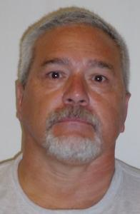 Joseph Edwin Anglin a registered Sex Offender of Tennessee