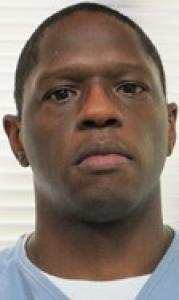 Kodi Riko Chaney a registered Sex Offender of Tennessee