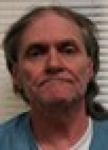 William Terrell Hampton a registered Sex Offender of Tennessee