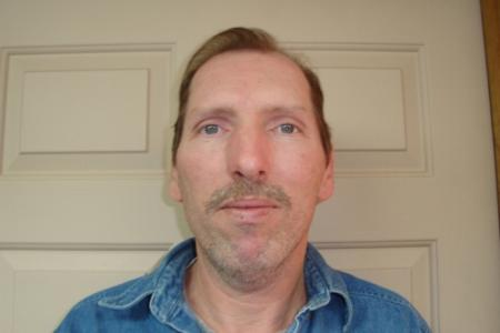 Charles Self a registered Sex Offender of Tennessee