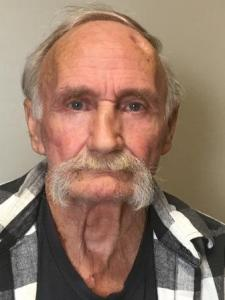 Roy Bruce Gore a registered Sex Offender of Tennessee
