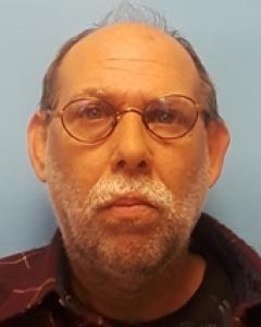 James Gerald Wilson a registered Sex Offender of Tennessee