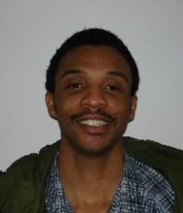 Eric Lemar Posey a registered Sex Offender of Tennessee