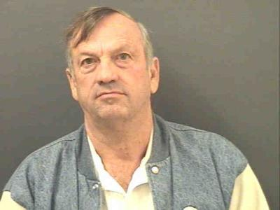 David Lee Williams a registered Sex Offender of Tennessee