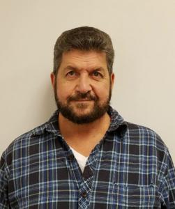 Edward Lee Adkins a registered Sex Offender of Tennessee