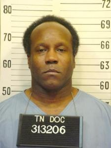 Fred Horton Crawley a registered Sex Offender of Tennessee