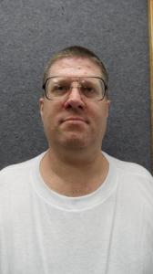 Glen Marcus Adkins a registered Sex Offender of Tennessee