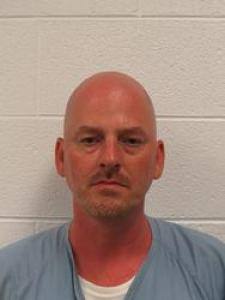 Michael William Dickson a registered Sex Offender of Tennessee