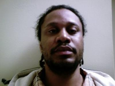 Prince Alcindo Glass a registered Sex Offender of Tennessee