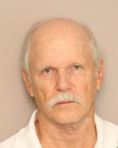 Cleander C Hartman a registered Sex Offender of Tennessee