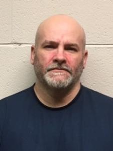 William Joe Walters a registered Sex Offender of Tennessee