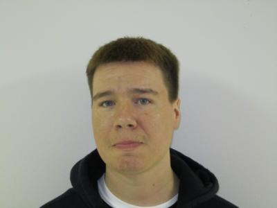 Christopher M Hodge a registered Sex Offender of Tennessee