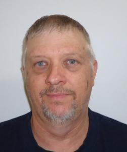 Donald Ira Horton a registered Sex Offender of Tennessee