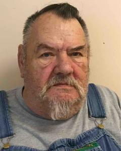Edd Barnett a registered Sex Offender of Tennessee
