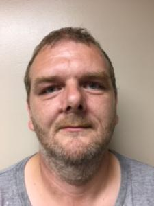 Louis Phillip Skufca a registered Sex Offender of Tennessee