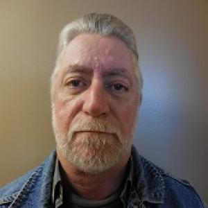Johnny Carter a registered Sex Offender of Tennessee