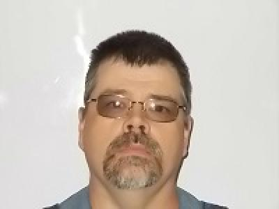 Paul A Robinson a registered Sex Offender of Tennessee
