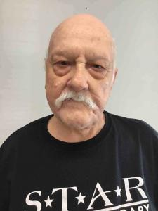 Harold Dean Qualls a registered Sex Offender of Tennessee