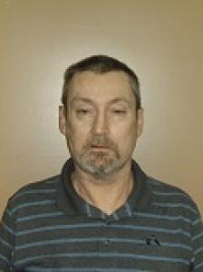 Everett Hamlin a registered Sex Offender of Tennessee