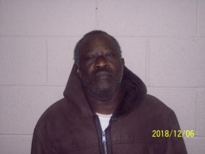 Morris Lynn Long a registered Sex Offender of Tennessee