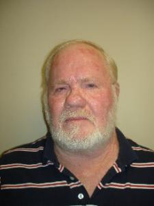 Lonnie Douglas Phelps a registered Sex Offender of Tennessee