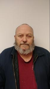 Ronnie L Shadrick a registered Sex Offender of Tennessee
